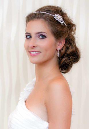 Brautfrisuren Im Hochzeitslook Mein Hochzeits Ratgeber