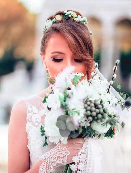 Abend- und Brautmoden Paschke - Mein Hochzeits-Ratgeber