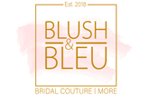 BLUSH & BLEU – Brautboutique Dresden
