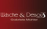 d2ead0b9ba Wäsche & Dessous Gabriele Mahler - Mein Hochzeits-Ratgeber