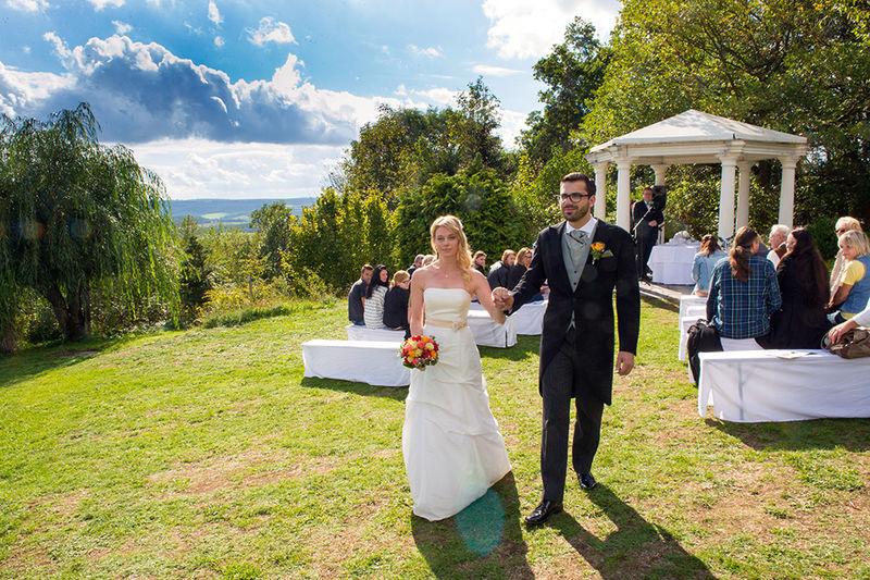 Reiterhof Bellevue Spa Resort Wirsberg Mein Hochzeits Ratgeber